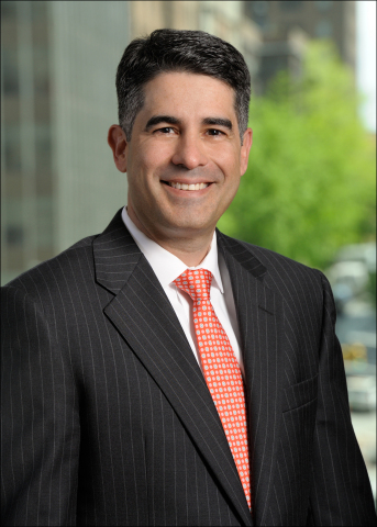 Pedro A. Jimenez, Jones Day Partner-in-Charge, Miami (Photo: Business Wire)