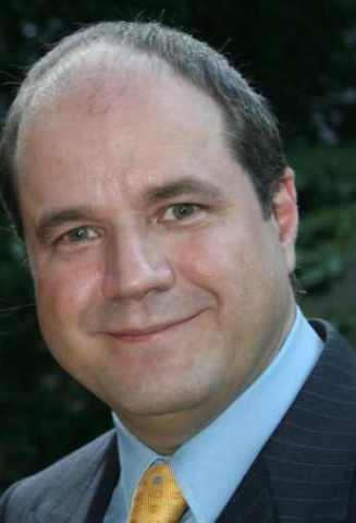 Hernando Ruiz-Jimenez (Photo: Business Wire)