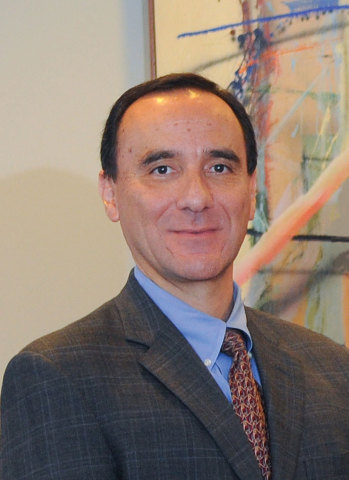 Carlos F. Mickan, EVP, CFO of Pan-American Life, has been appointed to the Pan-American Life Insuran ...