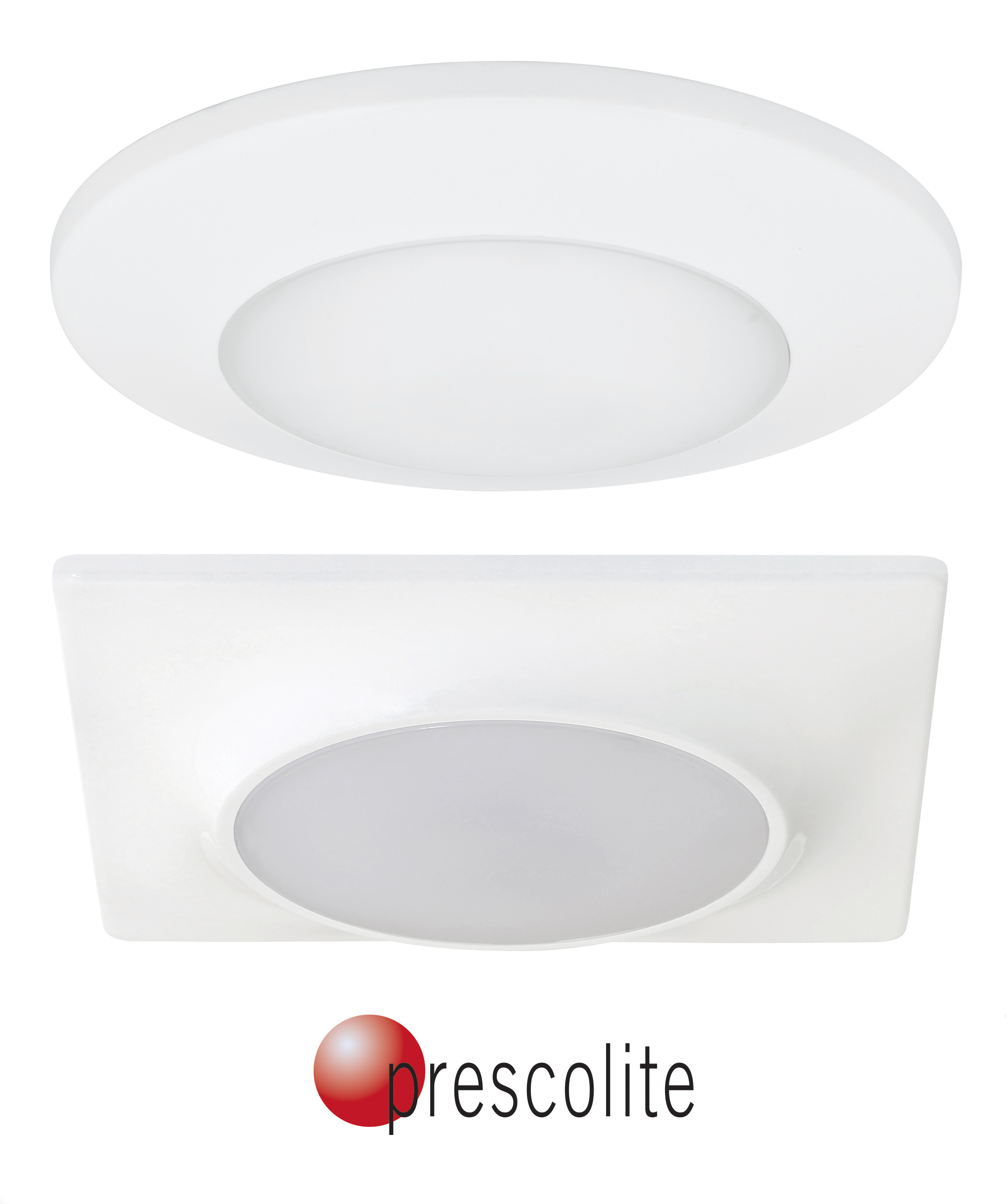 Hubbell Lighting Launches Versatile Commercial Led Downlight