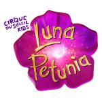 https://i2.wp.com/mms.businesswire.com/media/20141013005124/en/436038/21/Luna_Petunia_Logo_20141008.jpg