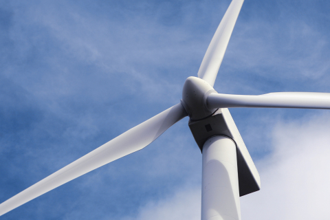 Renewable Energy Credits backed by Texas wind can be added to almost any TXU Energy electricity plan ...