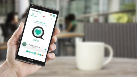 New Sharecare App Uses Innovative Voice Analysis to Help