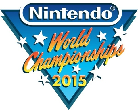 Nintendo has chosen eight Best Buy locations across the country to host qualifying events on May 30 ...