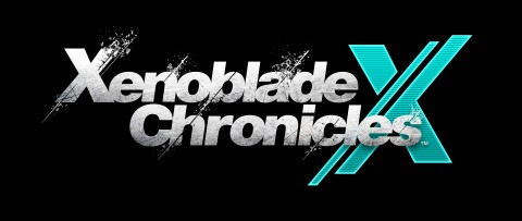Fans of the upcoming Xenoblade Chronicles X game for the Wii U console will want to sit in on a pane ...