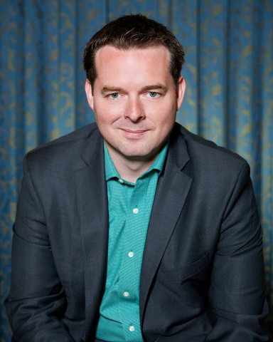 360insights Founder/CEO, Jason Atkins (Photo: Business Wire)