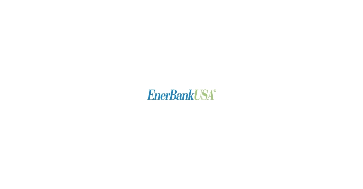 Enerbank Usa Discusses The Payment Process For Home Improvement