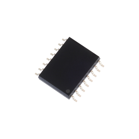 """Toshiba: """"TLP5214A,"""" a smart gate driver photocoupler with improved desaturation sensing function (P ..."""