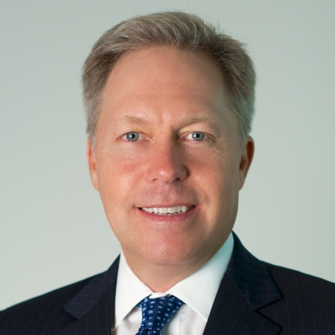 Former HP and NCR Executive Bruce Dahlgren Joins Kony as Chief Revenue Officer to Drive Global Growt ...