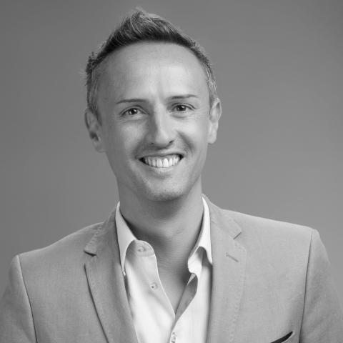 Francois Laxalt, Senior Director Product Marketing, Tinyclues
