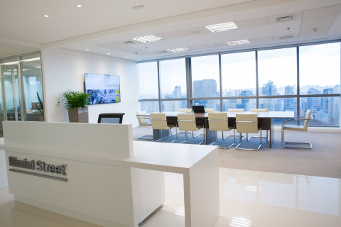 Rimini Street Increases Investment in Latin America with Opening of New, Expanded LATAM Headquarters ...