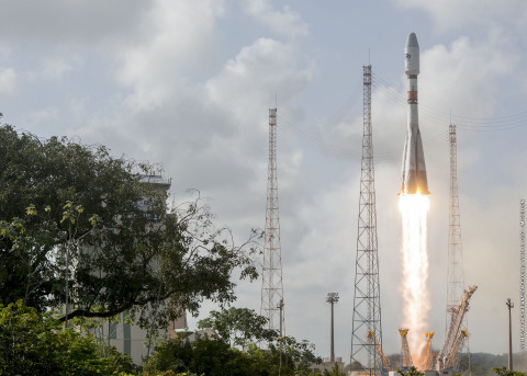 More Cities in the Democratic Republic of the Congo to Get Satellite-Enabled High-Speed Connectivity ...