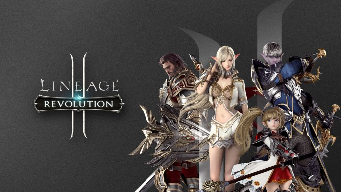 mmorpg for android