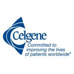 Celgene to Acquire Impact Biomedicines, Adding Fedratinib to Its Pipeline of Novel Therapies for Hematologic Malignancies