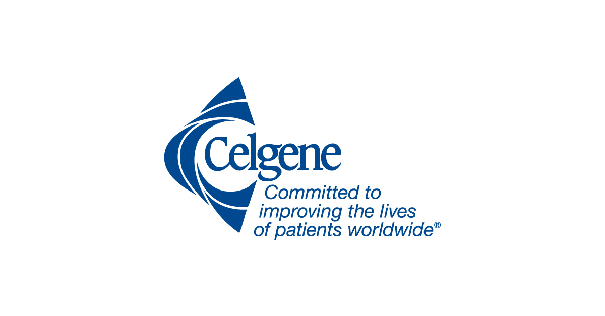 Celgene to Acquire Impact Biomedicines, Adding Fedratinib to Its Pipeline of Novel Therapies for Hematologic Malignancies