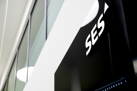 SES Successfully Prices €500 Million 8-Year Euro Bond (Photo: Business Wire)