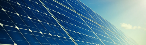 Solar Frontier K.K., a leading developer and distributor of residential and industrial solar panels  ...