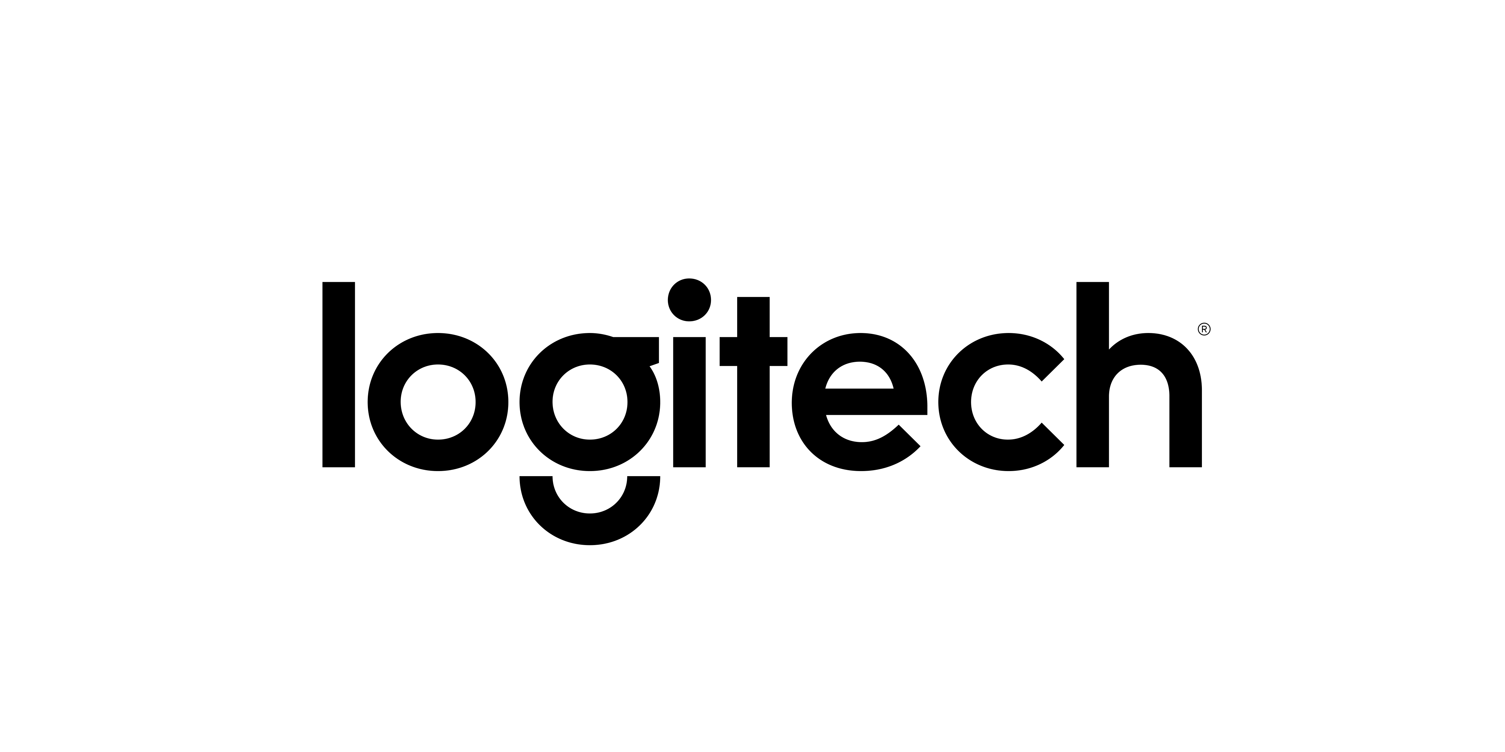 Logitech Rally Sets New Standard For Usb Connected Video