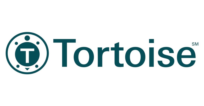 Tortoise Capital Advisors, L.L.C. Announces Third Quarter ...