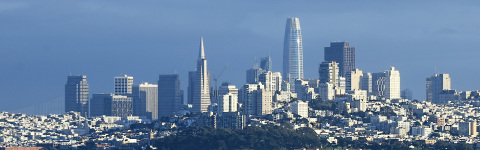 Rimini Street Recognized as a Top Workplace by Bay Area News Group for the Fifth Time (Photo: Busine ...