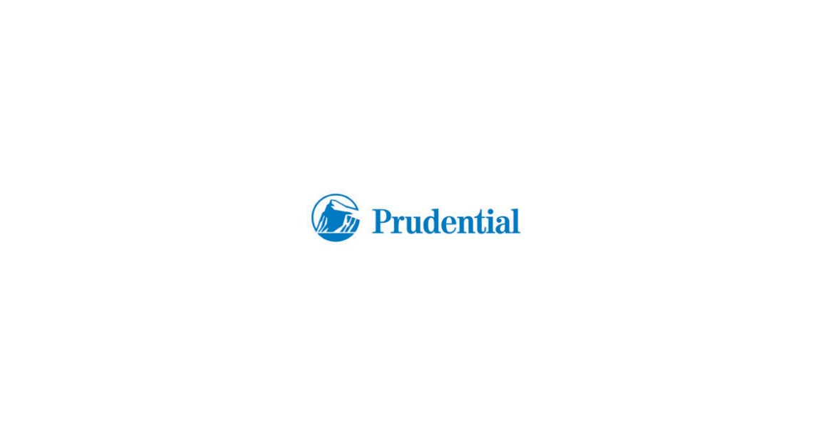 Prudential And Raytheon Reach Agreement On 923 Million Pension Risk