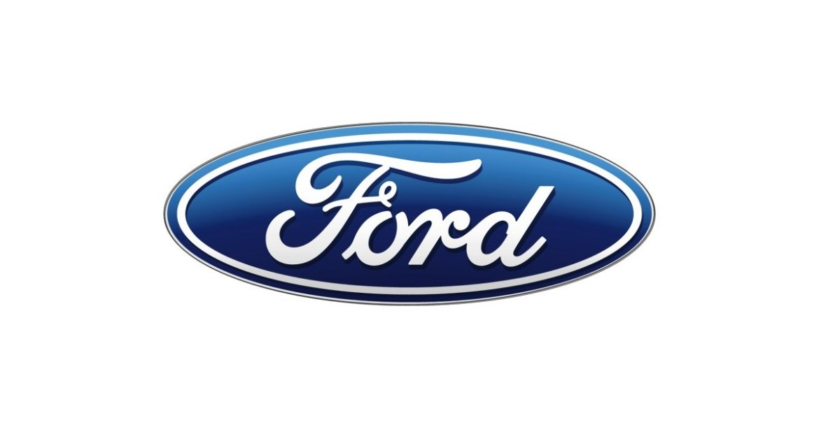 Ford Releases Safety Assessment Report for Self-Driving Vehicle ...