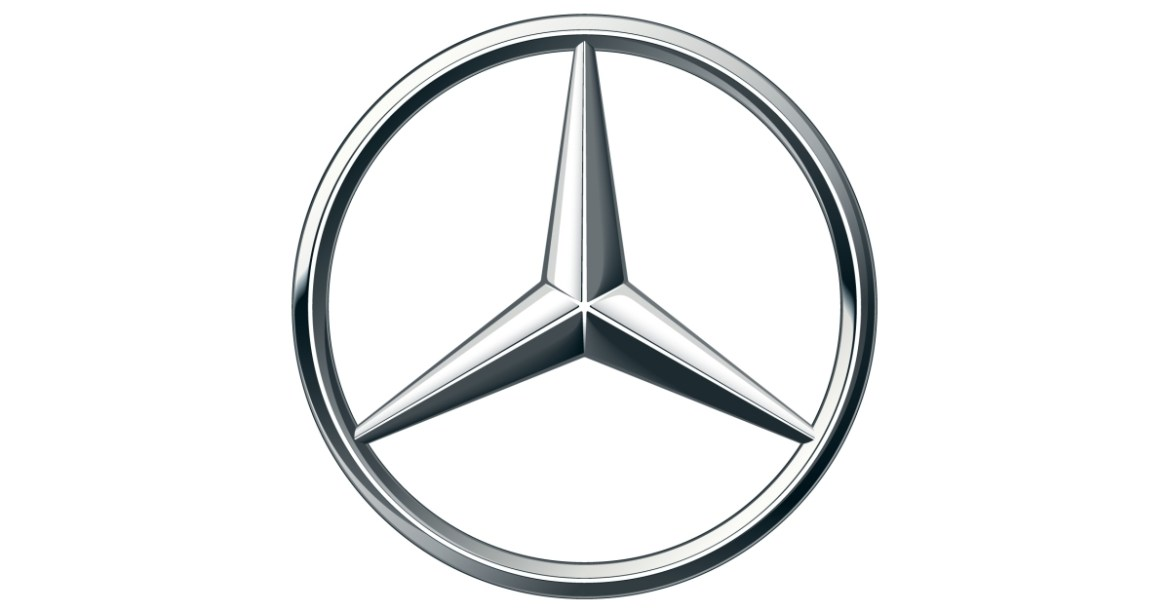 mercedes benz usa reports august sales of 20 339 units stocks news