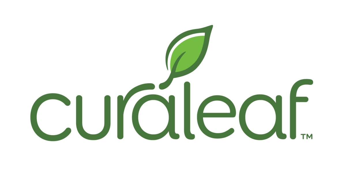 Curaleaf New Jersey Launches State's First and Only Line of Strain ...