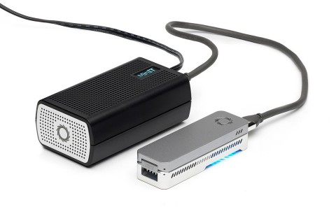 Oxford Nanopore Launches MinIT, a Powerful Analysis Device to Enable Real Time, Portable DNA Sequenc ...