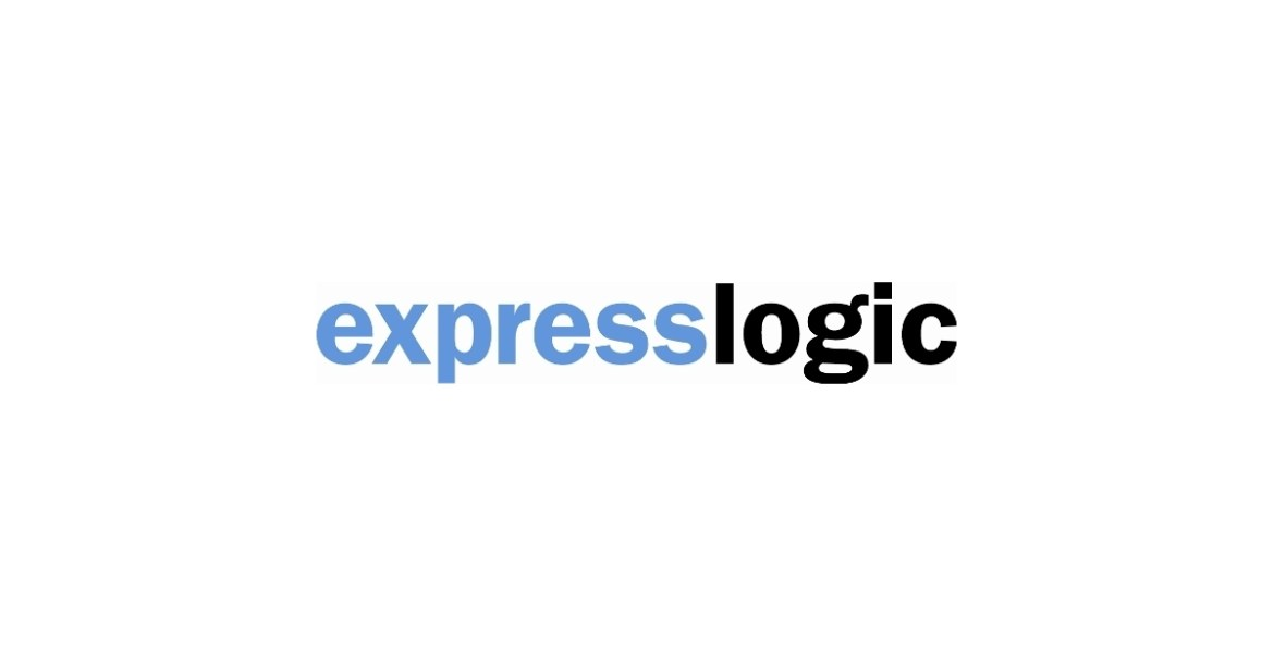 Express Logic Achieves Eal4 Common Criteria Security Certification
