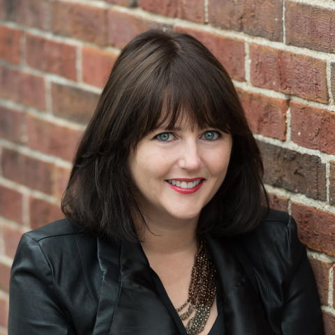 Erin Johnson joins Gifnote's Executive Team (Photo: Business Wire)