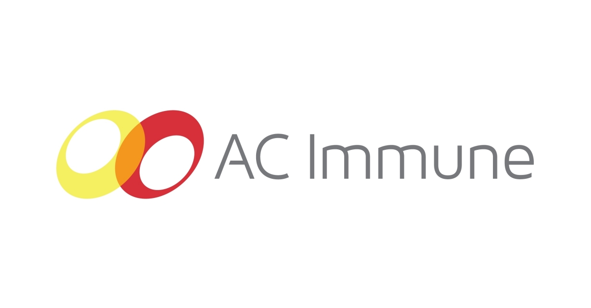 AC Immune appoints Prof. Carl June to its Board of Directors