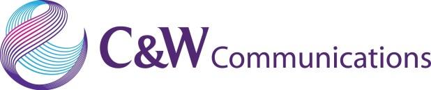 Customer Loyalty Specialist C&W COMMUNICATIONS
