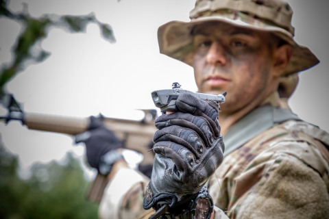 The French Armed Forces awarded FLIR Systems a contract to deliver the Black Hornet Personal Reconna ...