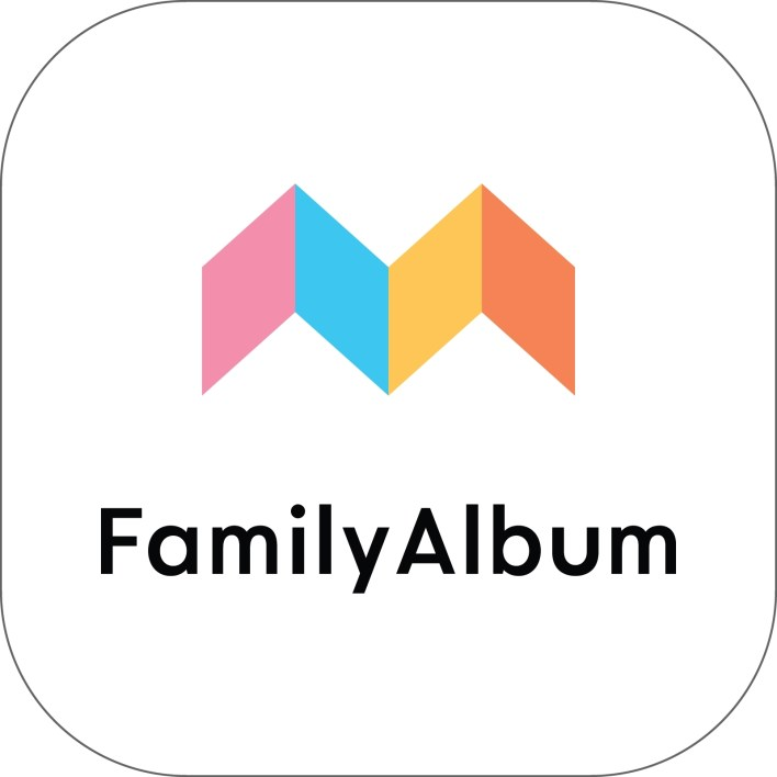 photo and video sharing app familyalbum honored for best user experience in the 23rd annual webby awards | business wire