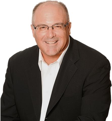Jeff Herrera, New CMO at Annex Cloud (Photo: Business Wire)