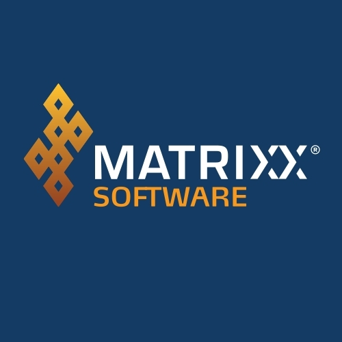 Roshan Selects MATRIXX Software to Usher in Afghanistan's Digital