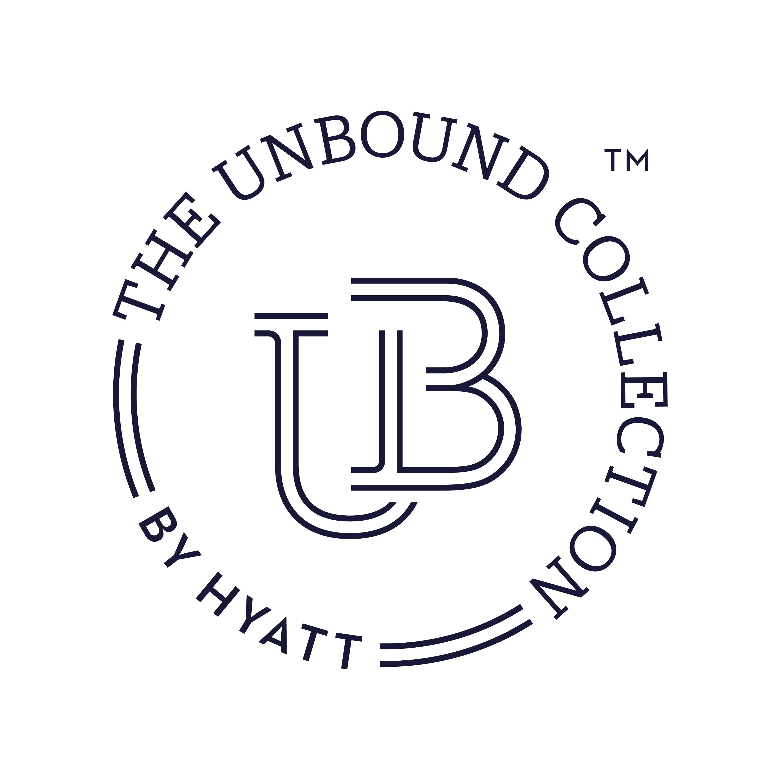 The Lost Stone Villas & Spa Joins The Unbound Collection by Hyatt