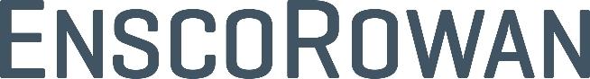 Ensco Rowan plc to Change Its Name to Valaris plc | F&L Asia