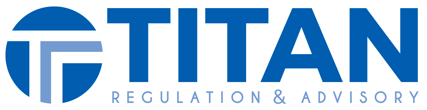 Titan Regulation adds Advisory business, Rebrands as Titan