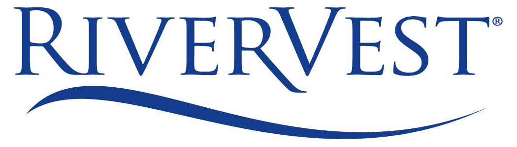 Life Sciences VC RiverVest Expands Team With New Managing