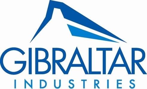 Gibraltar Announces Second-Quarter 2019 Financial