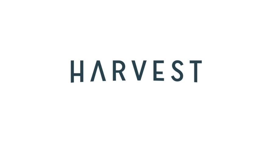 Harvest Health & Recreation, Inc. Announces $225 Million Asset ...