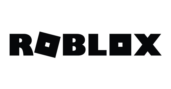 PROMOCODES ROBUX ROBLOX YouTube Roblox Promo Codes For Robux