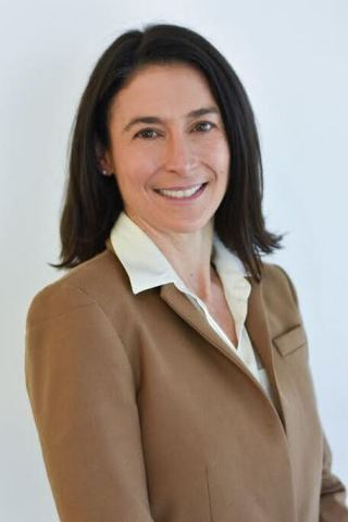 Magdalene Cook, MD, President and CEO of Renovacor (Photo: Business Wire)