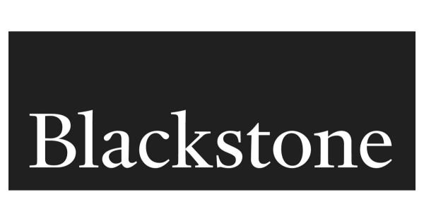 Blackstone Real Estate Income Trust to Acquire the Bellagio Real Estate from MGM Resorts International for $4.25 Billion in Sale-Leaseback Transaction