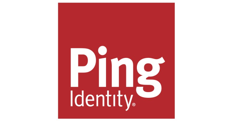 Ping Identity Announces Date for its Third Quarter 2019 Earnings Conference Call