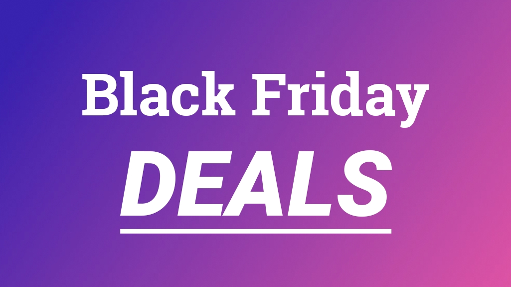 Ring Doorbell Camera Black Friday Deals 2019 All The Best Early Ring Smart Home Deals Rounded Up By The Consumer Post Picante Today Hot News Today