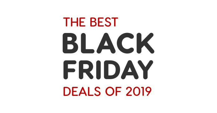 The Best Facebook Portal Black Friday Deals Of 2019 Early Facebook Portal Portal T Portal Plus Deals Reviewed By Deal Stripe Business Wire