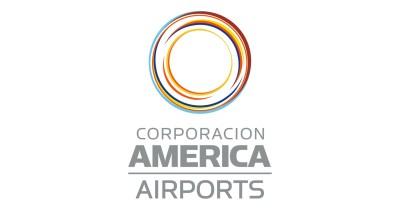 Corporación América Airports Announces 3Q19 Results